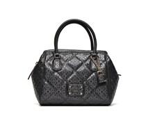 Ophélia Frame Satchel M Handtaschen für Taschen in schwarz