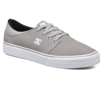 Trase SD M Sneaker in grau