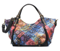Rotterdam Transflores Handbag Handtaschen für Taschen in mehrfarbig