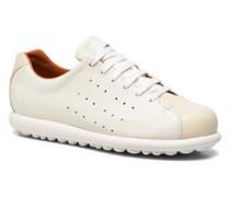SALE 28%. Pelotas Ariel 22522 Sneaker in weiß
