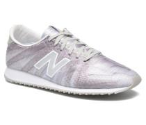 WL420 Sneaker in mehrfarbig