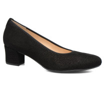 Lucie 4914 Pumps in schwarz