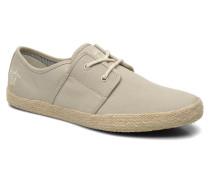 Idoro Sneaker in beige