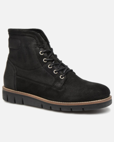 Norco Qg Stiefeletten & Boots in schwarz