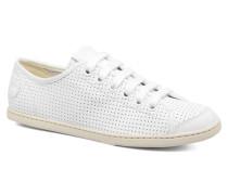 Uno 21815 Sneaker in weiß