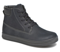 ROLAND Sneaker in blau