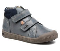 Yuan ST Sneaker in blau