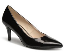 Rosali Pumps in schwarz