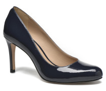 Ebeau Pumps in blau
