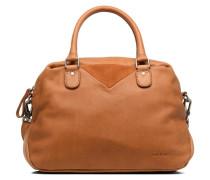 Heleen Handtaschen für Taschen in braun