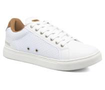 Krisley Sneaker in weiß