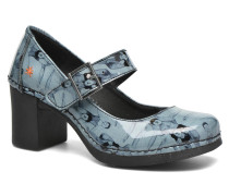 Cannes 557 Pumps in mehrfarbig
