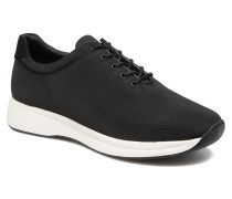 CINTIA RUN 4324080 Sneaker in schwarz
