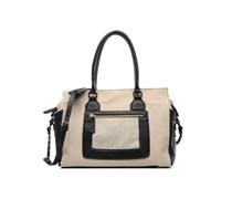 Raphaëlle Handtaschen für Taschen in beige
