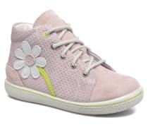 Lissi Sneaker in rosa
