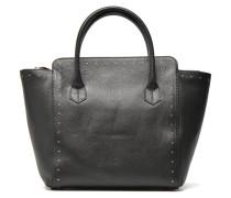 Shirley Handtaschen für Taschen in schwarz