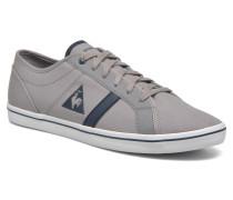 Aceone CVS Sneaker in grau