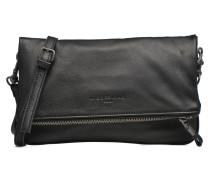 Aloe B6 Handtaschen für Taschen in schwarz