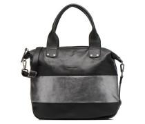 Julia Vintage Collector Handtaschen für Taschen in schwarz