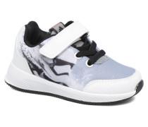 Star Wars El I Sneaker in weiß