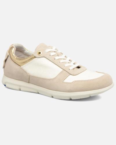 Cincinnati Sneaker in beige