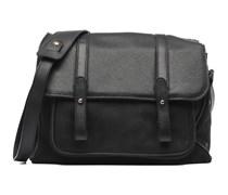 Raphaëlle Handtaschen für Taschen in schwarz