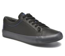 Andratz K100030 Sneaker in schwarz