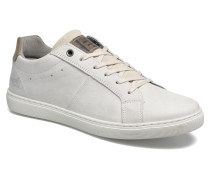 Miky Sneaker in weiß