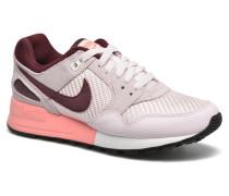 W Air Pegasus '89 Sneaker in rosa