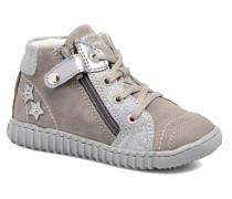 Tiziana Stiefeletten & Boots in grau