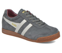 Harrier m Sneaker in grau
