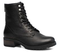 Maremma Stiefeletten & Boots in schwarz