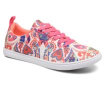 SHOES_CAMDEN Sneaker in mehrfarbig
