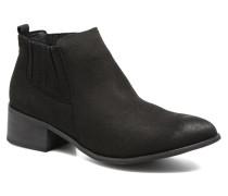 Sofie boot Stiefeletten & Boots in schwarz
