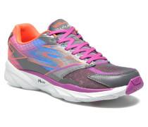 Go Run Ride 4 13998 Sneaker in mehrfarbig
