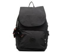 CAYENNE Rucksäcke für Taschen in schwarz