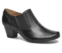 Shante bootie Stiefeletten & Boots in schwarz