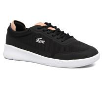 LT SPIRIT ELITE 317 1 Sneaker in schwarz