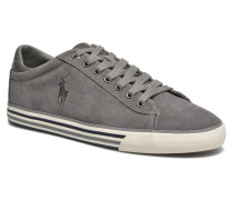 Harvey Sneaker in grau