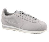 Classic Cortez Se Sneaker in grau
