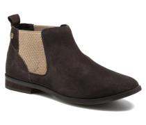 Kentucky Stiefeletten & Boots in braun