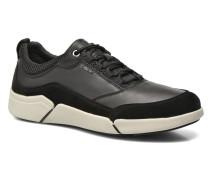 U AILAND A U641QA Sneaker in schwarz
