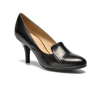 D Donyale B D44B9B Pumps in schwarz