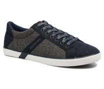 Sicar Sneaker in blau