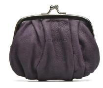 Lou Portemonnaies & Clutches für Taschen in lila