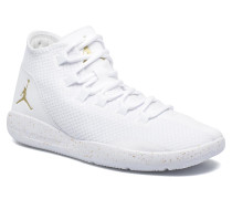 Reveal Sportschuhe in weiß