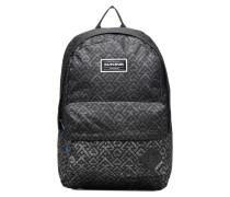 365 Pack 21L Rucksäcke für Taschen in grau