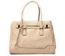 Westorange Handtaschen für Taschen in beige