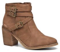 Deon CK Stiefeletten & Boots in braun