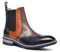 Walter 9 Stiefeletten & Boots in mehrfarbig